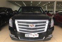 Bán Cadillac Escalade ESV Platinum Model và đăng ký 2016,xe cực chất ,giá rẻ.LH : 0906223838 giá 6 tỷ 280 tr tại Hà Nội