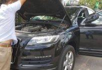 Cần bán xe Audi Q7 4.2 đời 2009, nhập khẩu nguyên chiếc giá 1 tỷ 100 tr tại TT - Huế
