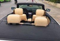 Chính chủ bán BMW 3 Series 318C 2005, màu trắng, nhập khẩu giá 450 triệu tại Hà Nội
