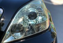 Bán Lexus GX470 sản xuất 2008, biển Vip Hà Nội, xe công ty, xuất hóa đơn giá 1 tỷ 550 tr tại Hà Nội
