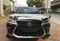 Bán Lexus LX570 Super Sport Autobio model 2019 ,4 chỗ, 4 ghế Vip massge , mới 100%.xe giao ngay.giá tốt .LH : 0906223838 giá 10 tỷ 799 tr tại Hà Nội