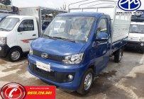 Xe tải nhẹ 990kg Veam VPT095. giá 50 triệu tại Tp.HCM