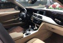Cần bán lại xe BMW 3 Series 320i sản xuất năm 2015, màu trắng, nhập khẩu nguyên chiếc  giá 1 tỷ 179 tr tại Tp.HCM