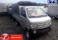 Bán xe tải nhẹ Dongben 870kg, hỗ trợ trả góp, giao xe tận nhà giá Giá thỏa thuận tại Bình Dương