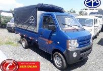 Bán xe tải nhẹ Dongben 870kg giá tốt nhất thị trường giá Giá thỏa thuận tại Bình Dương