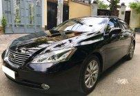 Bán em Lexus ES350 đời 2008 nhập Mỹ  giá 880 triệu tại Tp.HCM