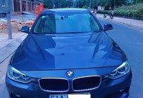 Bán BMW 3 Series đời 2013, màu xám (ghi), xe nhập, giá tốt giá 850 triệu tại Tp.HCM