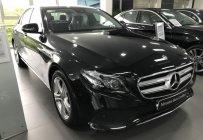 Bán xe Mercedes E250 Đen cũ - lướt 7/2018 Chính hãng. giá 2 tỷ 429 tr tại Tp.HCM