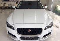 Hotline 0938302233 - Bán xe Jaguar đời 2017, màu trắng giao xe ngay + 5 năm bảo dưỡng giá 2 tỷ 640 tr tại Đà Nẵng