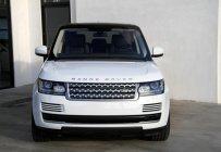 Bán xe LandRover Range Rover HSE màu trắng, xám, đồng, xanh, đen giao ngay 0938302233 giá 6 tỷ 489 tr tại Đà Nẵng