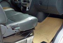 Cần bán Mercedes Sprinter 313 sản xuất 2008, màu bạc chính chủ giá 315 triệu tại Tiền Giang