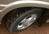 Cần bán xe Mercedes 140 2003, màu bạc, nhập khẩu, giá tốt giá 95 triệu tại Đồng Nai