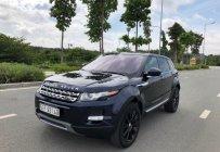 Bán LandRover Range Rover Evoque Prestige đời 2014, màu xanh lam, nhập khẩu giá 1 tỷ 749 tr tại Tp.HCM