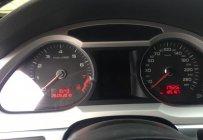 Cần bán xe Audi A6 sản xuất 2009, màu đen, nhập khẩu nguyên chiếc số tự động, giá tốt giá 800 triệu tại Vĩnh Phúc