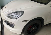 Bán Porscher Cayenne 2010 xe đẹp, không 1 lỗi nhỏ giá 1 tỷ 890 tr tại Tp.HCM