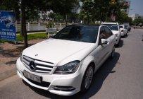Cần bán Mercedes 250 sản xuất năm 2011, màu trắng, nhập khẩu giá 700 triệu tại Hà Nội