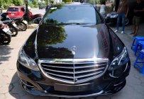Cần bán xe Mercedes-Benz E 400 đời 2015 màu đen, giá tốt giá 1 tỷ 730 tr tại Hà Nội