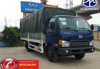 bán xe tải Hyundai HD700 tải trọng 6T8 giá Giá thỏa thuận tại Bình Dương