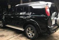 Bán ô tô LandRover Range Rover sản xuất 2009, màu đen, xe nhập xe gia đình giá cạnh tranh giá 445 triệu tại Bắc Kạn
