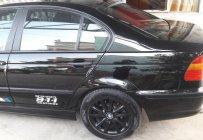 Bán BMW 3 Series sprots 2004, màu đen giá 320 triệu tại Long An
