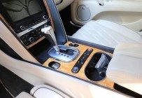 Bentley Flying Spur 6.0 W12 đời 2013, màu kem (be), xe nhập giá 12 tỷ 300 tr tại Hà Nội
