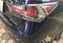 Bán xe Lexus GS 350 2016, màu xanh lam, nhập khẩu nguyên chiếc giá 3 tỷ 200 tr tại Hà Nội