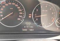 Bán xe BMW 5 Series 528i đời 2010, màu xám, không bị đâm đụng giá 800 triệu tại Tp.HCM
