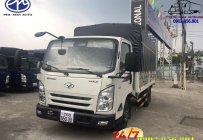 Xe tải hyundai  1 tấn 9, 2 tấn 4, 3 tấn 4/ nhập khẩu, trả trước 100 triệu lấy xe. giá 100 triệu tại Bình Dương