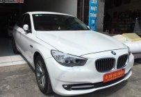 Bán BMW 535i GT sản xuất 2011, đăng ký 2012. giá 1 tỷ 150 tr tại Hải Phòng