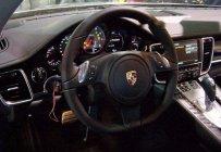Cần bán xe Porsche Panamera đời 2010, màu trắng, nhập khẩu giá 1 tỷ 950 tr tại Hà Nội
