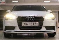 Auto bán ô tô Audi A3 1.8 đời 2013, màu trắng, nhập khẩu nguyên chiếc  giá 919 triệu tại Hà Nội