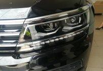 Bán xe Volkswagen Tiguan năm sản xuất 2018, màu trắng, nhập khẩu nguyên chiếc giá 1 tỷ 699 tr tại Khánh Hòa