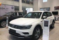 Bán Volkswagen Tiguan Allspace đời 2018, màu trắng, có sẵn giao ngay, liên hệ: 0931.618.658 giá 1 tỷ 699 tr tại Khánh Hòa