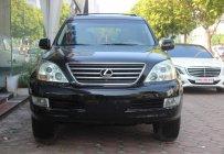 Cần bán Lex GX 470. Ai có nhu cầu liên hệ 0982928998 giá 1 tỷ 350 tr tại Hà Nội