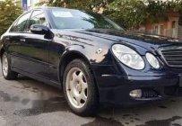 Bán ô tô Mercedes sản xuất 2004 giá 328 triệu tại Hà Nội
