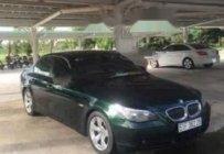 Bán xe BMW 5 Series 530i 2006 số tự động giá 460 triệu tại Đồng Nai