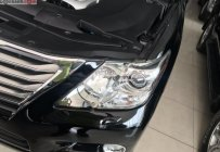 Bán xe Lexus LX 570 năm sản xuất 2010, màu đen, nhập khẩu  giá 2 tỷ 890 tr tại Hà Nội