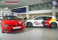 Cập cảng lô xe thể thao 2 cửa Volkswagen Scirocco - đầy đủ màu sắc, thủ tục nhanh gọn/ Hotline: 090.898.8862 giá 1 tỷ 399 tr tại Tp.HCM