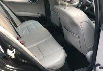 Cần bán lại xe Mercedes C200 Krompressor năm sản xuất 2008, màu đen chính chủ giá 430 triệu tại Tp.HCM