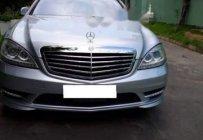 Bán Mercedes S400 sản xuất 2009 giá 1 tỷ 230 tr tại Tp.HCM