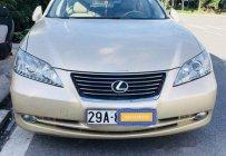 Bán Lexus ES AT đời 2006, nhập khẩu, model 2008, màu vàng cát giá 650 triệu tại Hà Nội