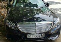 bán xe Mercedes C250 chính chủ giá 1 tỷ 200 tr tại Tp.HCM
