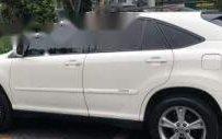 Cần bán Lexus RX 400 đời 2006, đăng ký lần đầu 2010, nhập khẩu Mỹ giá 930 triệu tại Hà Nội