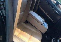 Cần bán Lexus ES 250 màu đen, nội thất màu vàng giá 1 tỷ 990 tr tại Tp.HCM