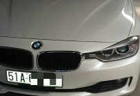 Bán BMW 3 Series sản xuất 2013, màu trắng nhập khẩu, giá tốt 870tr giá 870 triệu tại Tp.HCM