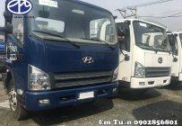 Xe tải HYUNDAI 7 tấn 3, thùng dài 6 mét 2 giá 150 triệu tại Bình Dương