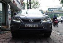 Tìm người yêu RX350 2012 nhập Mỹ. Liên hệ 0939.56.8833 giá 2 tỷ 490 tr tại Hà Nội