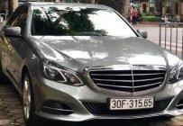 Cần bán xe Mercedes 2.0 AT 2013, màu xám, nhập khẩu   giá 1 tỷ 148 tr tại Hà Nội