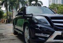 Bán xe Mercedes GLK250 AMG 4Matic đời 2014, màu đen giá 1 tỷ 190 tr tại Hà Nội