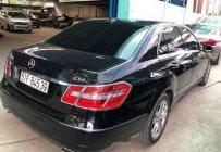 Cần bán gấp Mercedes E250 năm sản xuất 2009, màu đen chính chủ giá 738 triệu tại Hà Nội